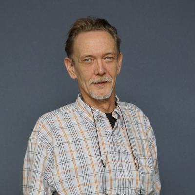 B.J.A. Berendsen (Bart)