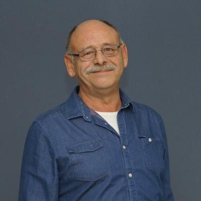 G.J. Koers (Gerrit Jan)