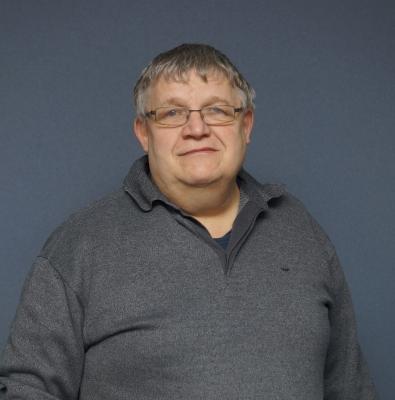 J. de Roo (Jan)