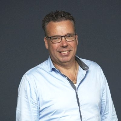 J.J. Schepers (Jos)