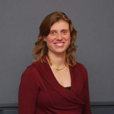 D. Bolderman (Daphne)
