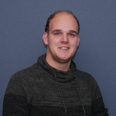 E. Strootman (Erik)