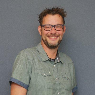 G.J. Hendriks (Gert)