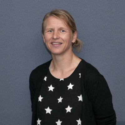 C. van Tellingen (Claudia)